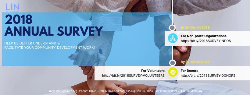 2018-Annual-Survey-Banner_EN