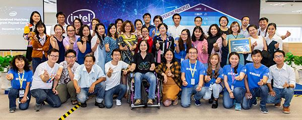 IntelDec142018 15
