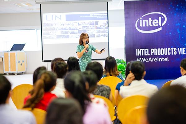 IntelDec142018 4