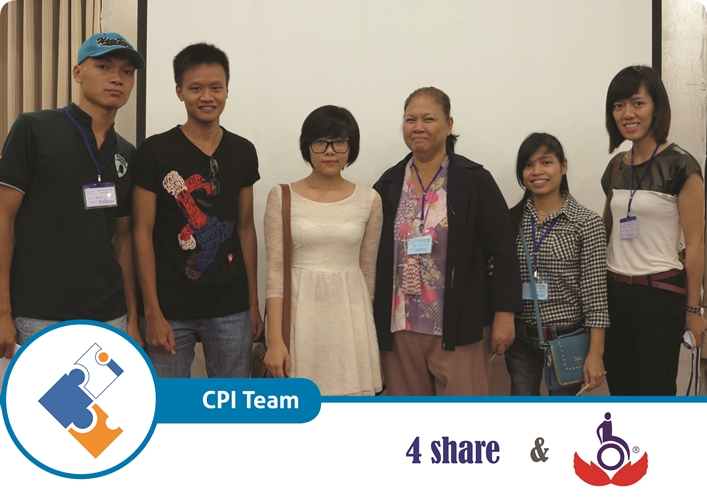 9.Thien Tam Huong - 4 share