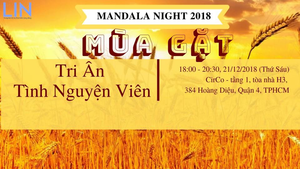 Mandala_Night_12.2018_-_VN_-_v2