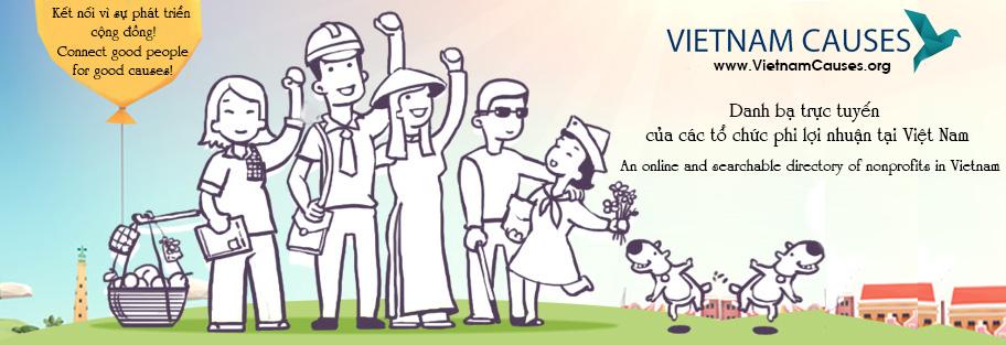 VietnamCauses-web-banner