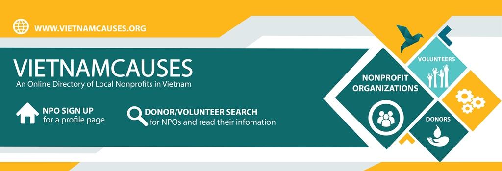 VietnamCauses_banner_04Mar16-01