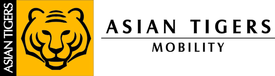 asian-tigers