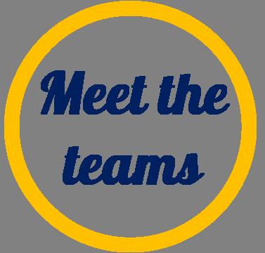 L.Meet the teams
