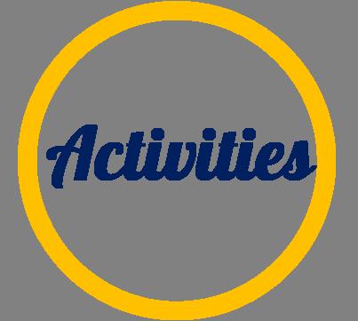 L Activities